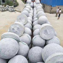 深圳路沿石厂家白麻花岗岩路沿石-弧形路沿石加工