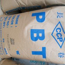 全国供应PBT 4820BK 台湾长春耐候性好