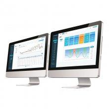 爱博精电AcuSys 电力监控系统,供配电系统一体化综合监控管理,节约成本,提高效率!