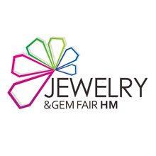 2020北京璀璨国际珠宝首饰展览会