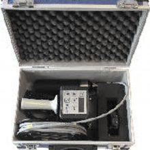 美国Lemis 便携式潜水密度计DM-250.1N