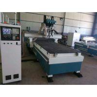 定制家具生产设备有几台 厂家报价