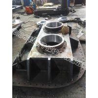 供应PVA烘干机 KJG系列空心桨叶干燥机