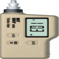 QS特价供应 测振仪AR-63A 精迈仪器 厂价直销测振仪