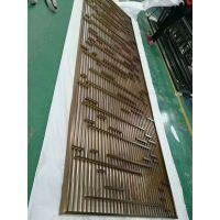 新疆304不锈钢屏风出厂价