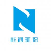 四川能润环保工程有限公司