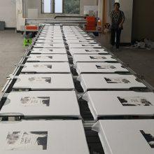 厂家直销 3D数码直喷印花设备 数码印花机