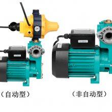 采样泵PW-177EH威乐wilo水泵现货