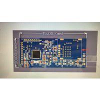深圳智能锁市场,思格软件提供优质微信智能锁管理系统