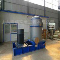 造纸设备升流式压力筛 山东隆顺生产厂家, 质优价低,欢迎来电咨询