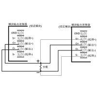 1761程控模块电源 中国ceyear思仪 1761