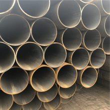厂家供应20G高压锅炉管 合金高压无缝钢管 gb3087锅炉用无钢缝管 一支起售