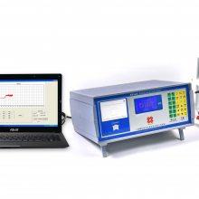 ET-1C电脑基本型ET-1C - ET-1C型电解测厚仪