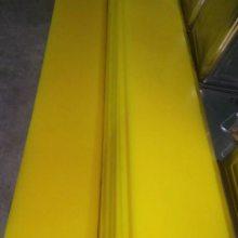 睿安 聚氨酯板厂家直销 耐磨聚氨酯板 聚氨酯缓冲板 减震块