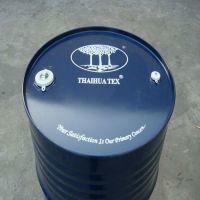 周口哪里回收聚乙二醇