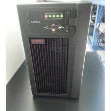 原装经销SANTAK深圳山特C6K标准机6千伏安在线式UPS电源质保三年
