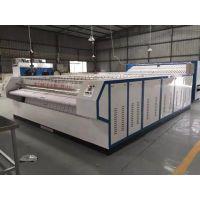 浙江金华化工乳胶工业水洗机价格水洗设备厂家