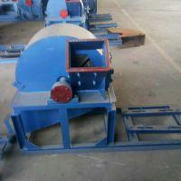 大型边角料木屑机 多功能食用菌木屑机厂家 杂木板材木炭机木屑机