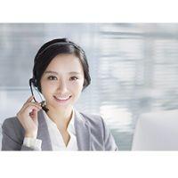 青岛朗信艾尼号油烟机售后服务电话朗信售后电话是多少