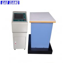 扬州模拟运输振动试验机厂家批发采购商品_高翔机械
