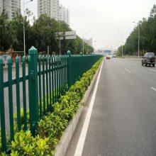 郑州道路防撞护栏 交通/市政/京式护栏 新力护栏生产厂家