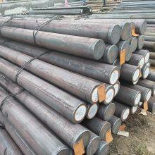 四川成都55#圆钢批发供应 先验货后装车 大钢厂质量保障 可配送到厂
