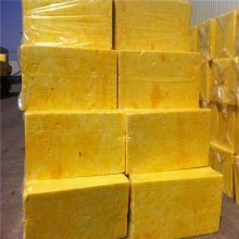 芜湖市玻璃纤维棉夹芯板厂家价格