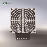 高品质HV031-150W机柜电加热器 防潮防凝露空气加热器 除湿器