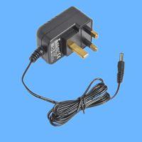 安规认证开关电源AC-DC适配器 USB/机顶盒电源6W mingway