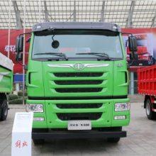 天津解放自卸车售价-益利佰成汽车销售(推荐商家)
