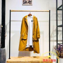 上海都市女装艾沸知名品牌女装折扣店进货渠道新款组货包