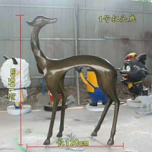 玻璃钢雕塑厂家 人物玻璃钢雕塑 玻璃钢仿铜雕塑 玻璃钢佛像