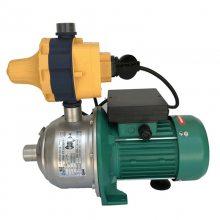进口威乐水泵MHI205家用管道增压泵选型参数