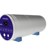 HS05空氣氡在線檢測儀(輻射防護檢測儀)