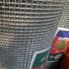 不锈钢斜纹网 过滤片 不锈钢筛网过滤网