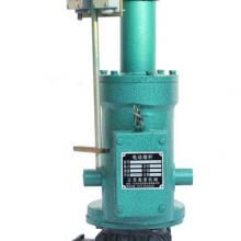 港口机械专用电动推杆DTC500型 DTC1000电动推杆 推杆