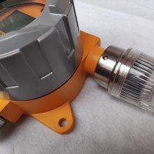 一氧化碳报警器,CO一氧化碳气体浓度检测,钢铁冶金多场合适用,固定式在线式一体式-安泰吉华