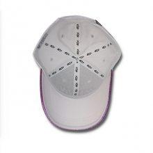 现货棒球帽订制-冠达帽业(在线咨询)-广州棒球帽订制