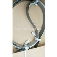特价供应橡塑EVA带刀橡胶带刀橡胶机械专用可订制型号6580*80*1
