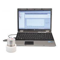 昆仑海岸 北京昆仑海岸 罗卓尼克 HC2-AW-USB-SW - USB 接口 水活性探头