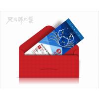 2019款王氏大闸蟹礼券(精品蟹礼包F套餐)