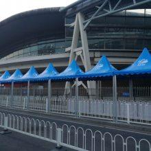 欧式篷房定制找北京恒帆户外,厂家定制,实惠到家