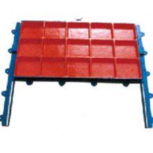 可诺泵阀TYZ调节堰门提供参数型号