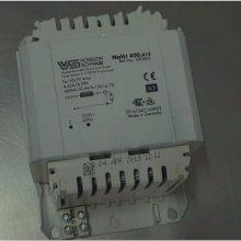 现货Vossloh 镇流器? 500403 control gear 400W 220 V?