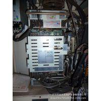 OTC机器人配件 欧地希OTC 示教器 FDTPDSJN-3L08 现货销售维修