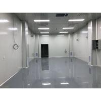 小昆山办公楼装潢设计丨办公室装修丨松江新城厂房装修公司