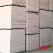 瑞鑫板材专业生产实木多层板