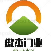 杭州傲杰门业科技有限公司