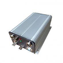 有刷直流串励电机控制器-合肥凯利(在线咨询)-金华电机控制器