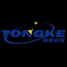 深圳市同科光电科技有限公司